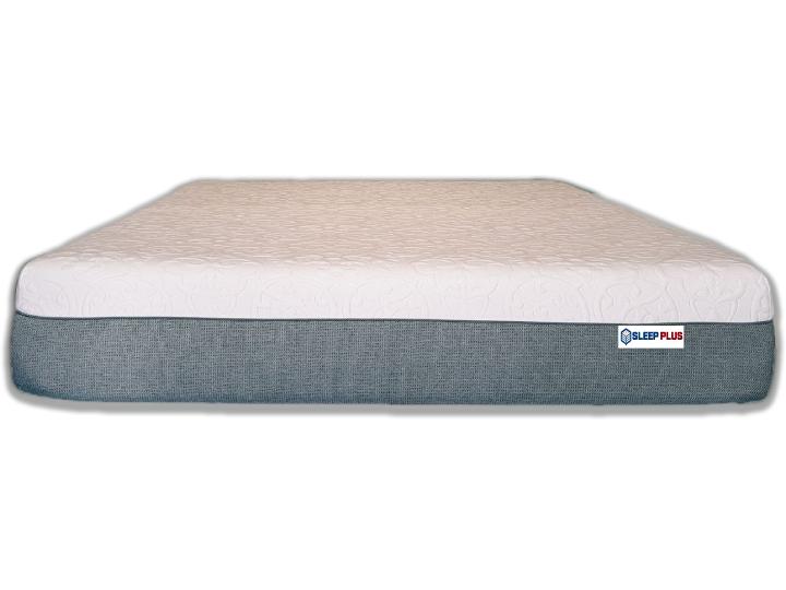 classic-mattress